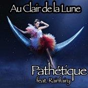 Au clair de la lune (feat. Rainfairy)