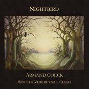 Nightbird - Wouter Vercruysse Plays Armand Coeck
