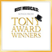 Best Musicals: Songs From Tony Award Winners