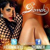 Dionneh