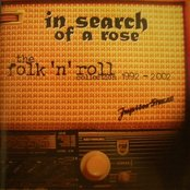 The Folk 'n' Roll Collection 1992-2002