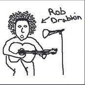 Rob Drabkin