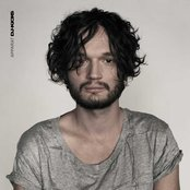 DJ-Kicks: Apparat