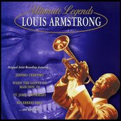 Ultimate Legends: Louis Armstrong