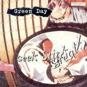 Geek Stink Breath