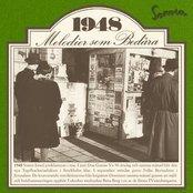 Melodier som bedåra 1948