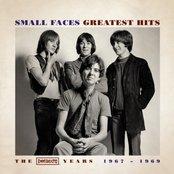 Greatest Hits - The Immediate Years 1967-1969