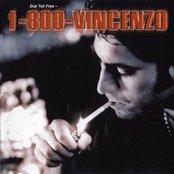 1-800-Vincenzo