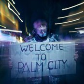 Welcome to Palm City