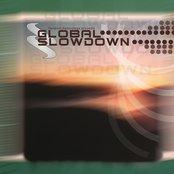 Global Slowdown