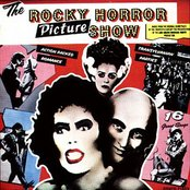 The Rocky Horror Picture Show: The Original Motion Picture Soundtrack Minus The Lead Vocals [Karaoke Version/Original Instrumentals]