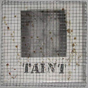 album Indecent Liberties by Taint