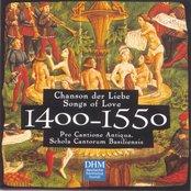 Century Classics IX: Chanson der Liebe/Songs Of Love