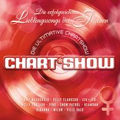 Die Ultimative Chartshow - Lieblingssongs Frauen
