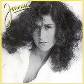 Joanna '84