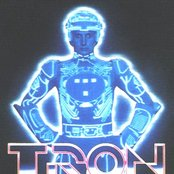 The Tron Series