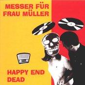 Happy end dead