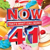 Now That's What I Call Music! 41