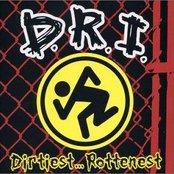Dirtiest... Rottenest (disc 2)