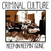 Keep On Keepin' Gone