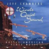 Winds Quiet Sound