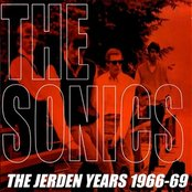The Jerden Years 1966-69