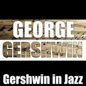 Gershwin in Jazz