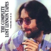 The Complete Lost Lennon Tapes, Volume 11