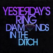 Diamonds in the Ditch