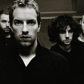 Coldplay setlists
