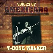 Voices Of Americana: T-Bone Walker