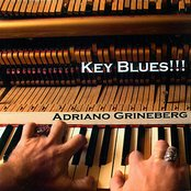Key Blues!!!