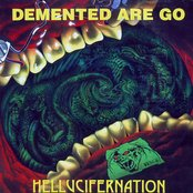 Hellucifenation