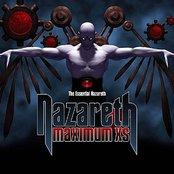 Maximum XS: The Essential Nazareth (disc 1)