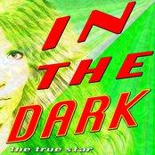 In The Dark (Tribute Dev)