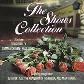 The Shows Collection