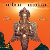 Urban Mantra - 2CDs