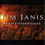 An Enchanted Evening
