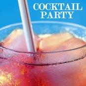 Cocktail Party Music Instrumental Jazz Guitar Music