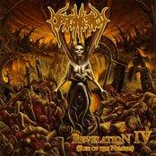 Revelation IV (Rise of the Nemesis)