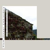 After Maya
