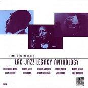 LRC Jazz Legacy Anthology (Volume 5): Time Remembered