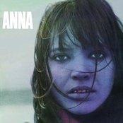 BOF Anna