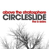 Above The Stratosphere - The B Sides