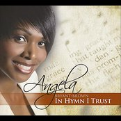 In Hymn I Trust
