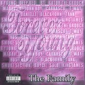 Forever Young Presents The Family