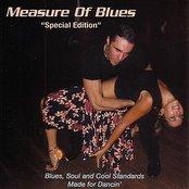 Measure of Blues
