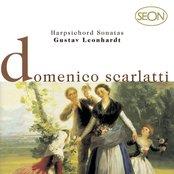 Scarlatti: Fourteen Sonatas for Harpsichord