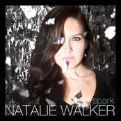 album Spark by Natalie Walker