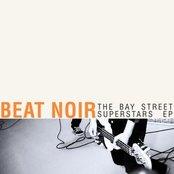 The Bay Street Superstars EP